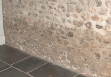 opstijgend_vocht_binnenzijde-muur-360x250.jpg