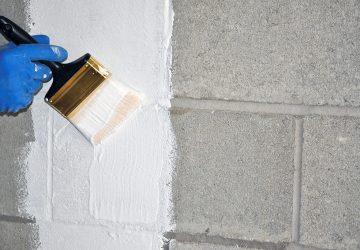 muur-waterdicht-maken-360x250.jpg