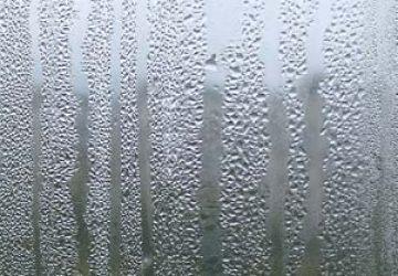 CondensationWindow-360x250.jpg