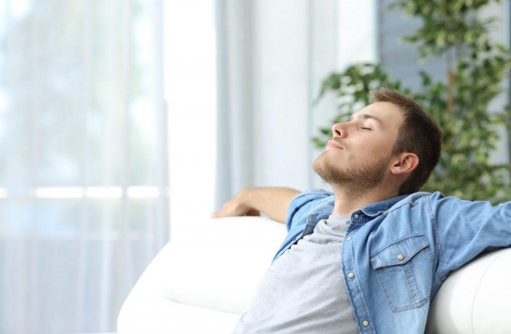 Vochtigheidsgraad In Huis : Wat is de ideale luchtvochtigheid in huis? u2013 vochtbestrijding en